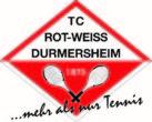 TC Rot-Weiß Durmersheim